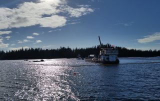 Credit: Western Canadian Marine Response Corporation